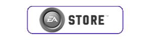 HASBRO-COM at EA Store