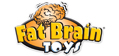 HASBRO at Fat Brain Toys