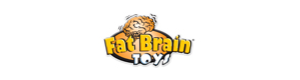 HASBRO-COM at Fat Brain Toys
