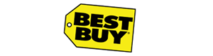 HASBRO-COM at Best Buy