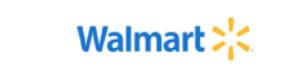 HASBRO-COM at Walmart
