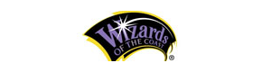 DUNGEONS-AND-DRAGONS at Wizards of the Coast
