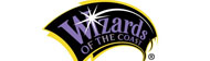 HASBRO at Wizards of the Coast
