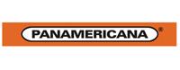 NERF at panamericana