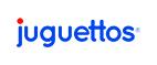 HASBRO at Juguettes.es