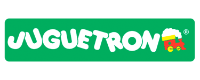 NERF at Juguetron