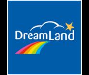 SHOP at Dreamland