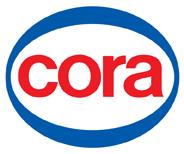 SHOP at Cora