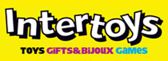 SHOP at Intertoys