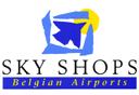 SHOP at Skyshops