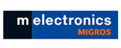 SHOP at melectronics