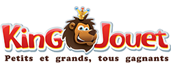 SHOP at King Jouet