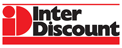 SHOP at Interdiscount