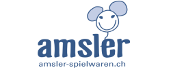 SHOP at Amsler Spielwaren
