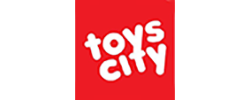 HASBRO-GAMES at Toys City