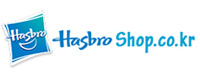 HASBRO at Hasbro Shop Korea