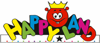 SHOP at Happyland