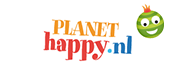 SHOP at PlanetHappy.nl
