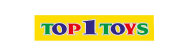 SHOP at Top 1 Toys