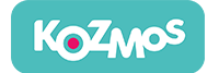 SHOP at Kozmos
