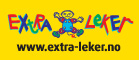 SHOP at Extra Leker