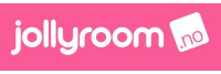 SHOP at Jollyroom