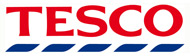 SHOP at Tesco