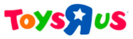 PLAYSKOOL at Toys R Us