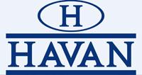 HASBRO at HAVAN