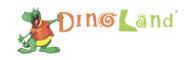 SHOP at 08_Dinoland