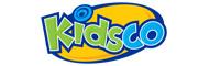 PONIES at Kidsco