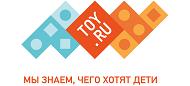 UGLYDOLLS at Toy.ru