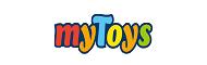 UGLYDOLLS at My Toys