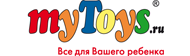 PLAY-DOH at My Toys.ru