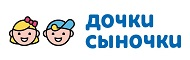 PLAYSKOOL at Dochkisinochki.ru