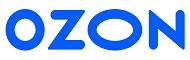 UGLYDOLLS at Ozon