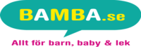 SHOP at bamba