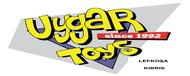 SHOP at UygarToys