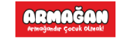 HASBRO-GAMES at ARMAĞAN