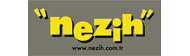 SHOP at Nezih