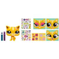 LITTLEST PET SHOP DECO PETS (Cat)