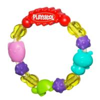 PLAYSKOOL GLOWORLD I MIEI PRIMI DENTI