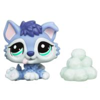 LITTLEST PET SHOP (Husky)