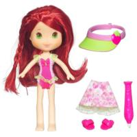 Strawberry Shortcake - Berry Beachy Strawberry Shortcake Doll