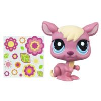 LITTLEST PET SHOP (Kangaroo)
