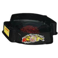 Beyblade Metal Fusion LIGHTNING FORCE STADIUM
