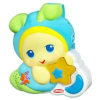 PLAYSKOOL GLOWORLD CARILLON LUCI E SUONI
