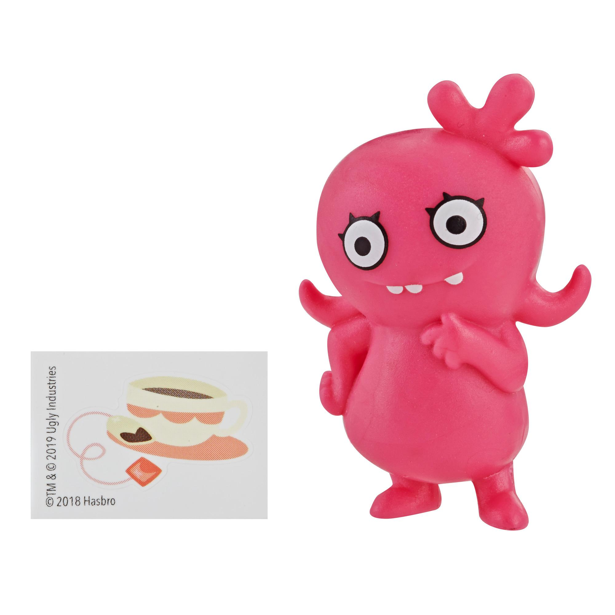 Ugly Dolls Product Thumb 11