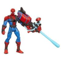 Marvel Ultimate Spider-Man Power Webs Assortment