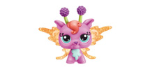 LITTLEST PET SHOP FAIRIES ENCHANTED FEATURE PET ASSORTMENT